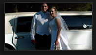 limo-rental-services